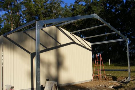 design house extension free software grow box building wood shed vs metal shed building a shed roof extension
