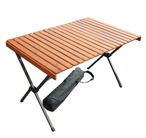 Portable Picnic Table by Tables China Wholesale Tables