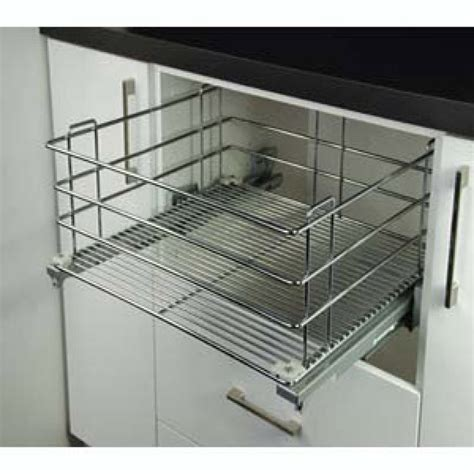 Wire Drawers by Multipurpose Wire Drawers