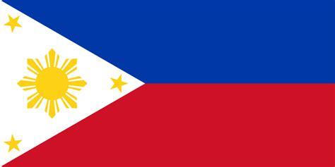 filipijnen vreemdgelddirect