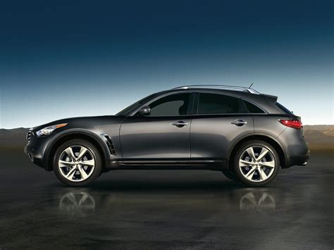 2014 infiniti qx70 price photos reviews features