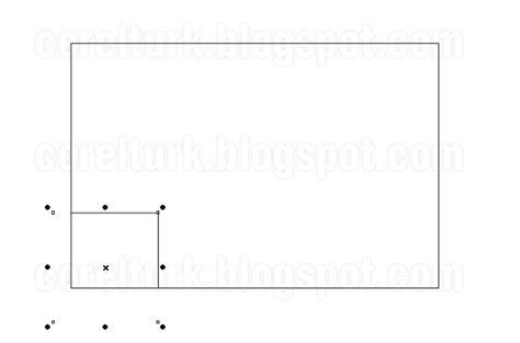 corel draw x6 yenilikler corelturk t 252 rk 231 e coreldraw coreldraw x6 yeni powerclip