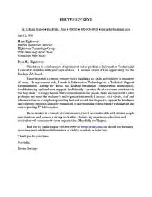 Cover Letter Letter by Resumes And Cover Letters The Ohio State