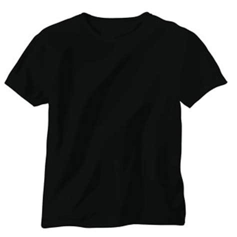 imagenes camisetas negras comprar camiseta manga corta negra hombre barato
