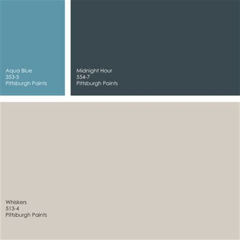 17 best images about paint my home on paint colors sherwin williams greige
