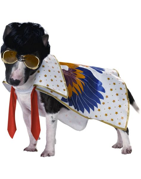 nothing but a hound nothin but a hound elvis costume beds and costumes