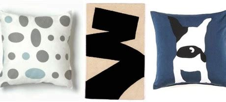 mypillow by odosdesign for viccarbe design milk