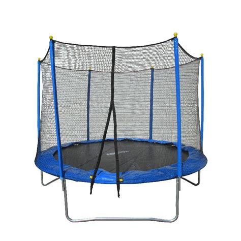 ofertas camas elasticas cama elastica talbot 2 44 hobbymarket cl
