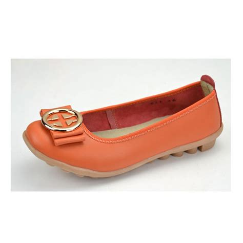 dressy flats shoes free shipping 2012 sales flats fashion