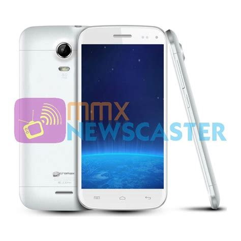 new themes micromax micromax canvas a200 turbo mini emerges online