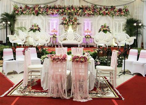 wedding venue bogor wedding decoration bogor image collections wedding dress