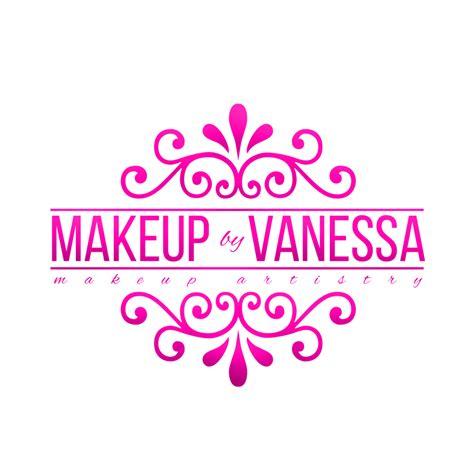 design a makeup logo makeup logo design mugeek vidalondon