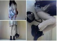 ksubi denim jacket ebay wends ma h m h m leather zombies beware shirt