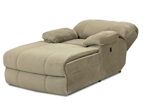 reclining chaise lounge chair reclining chaise lounge chair indoor home design ideas