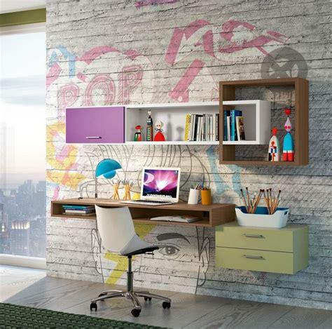 scrivania cameretta scrivania per la cameretta o lo studio 16 modelli comodi