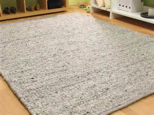 steffensmeier teppiche teppich dekoration mode fashion