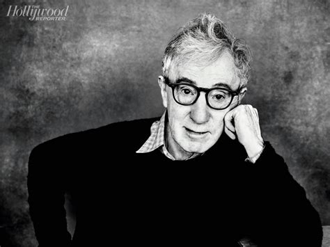 woody allen woody allen says he s provided soon yi with
