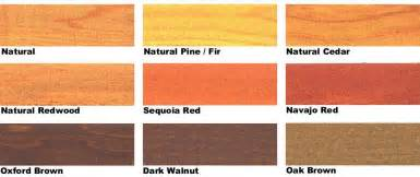 olympic maximum stain colors olympic solid wood stain colors fence and deck stains