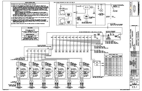 outback grid tie inverter wiring diagram solar power