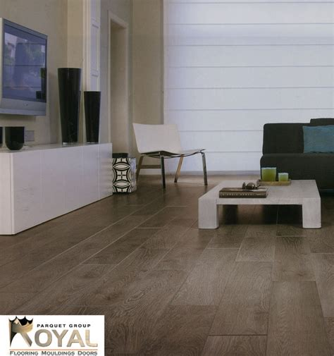 laminate flooring living room laminate flooring portfolio modern living room los