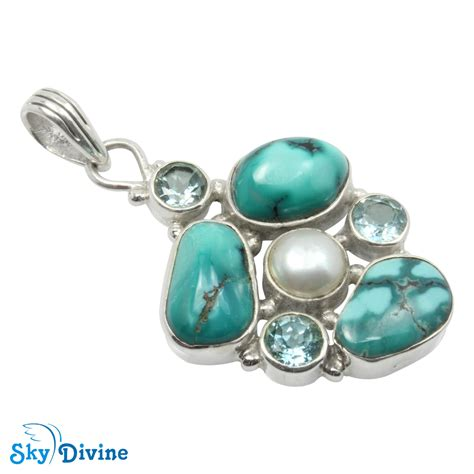 Handmade Sterling Silver Jewellery Au - sky authentic silver jewellery store www