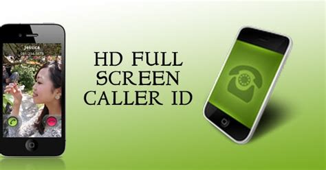 themes hd caller id hd full screen caller id pro apk apkliving