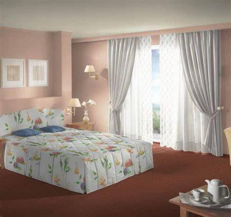 schlafzimmer gardinen modern schlafzimmer gardinen modern speyeder net verschiedene