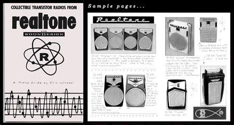 transistor early combos transistor early combos 28 images doric vintage italian transistor organ 1960s reverb