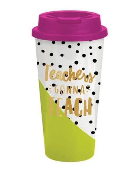 Tb008 Back To School Tumbler 1 18 welcome to new school year gifts for teachers s