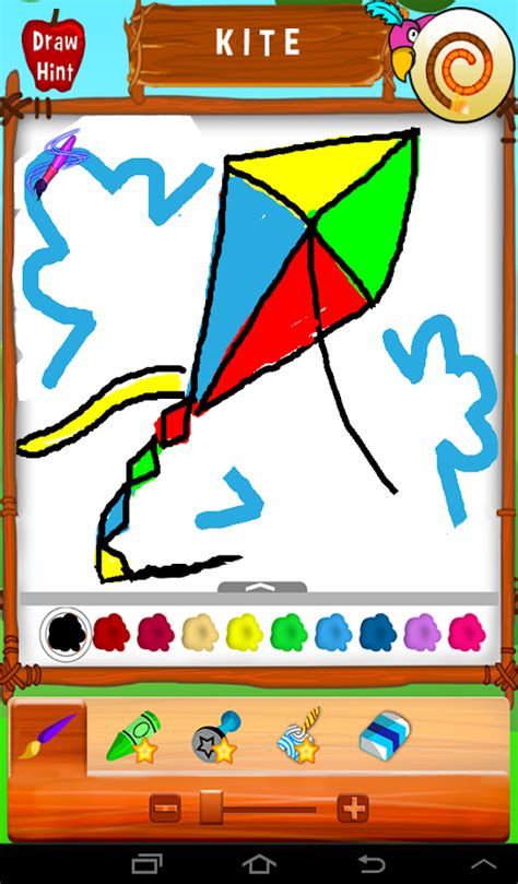 doodle guess draw draw n guess multiplayer android apps on play