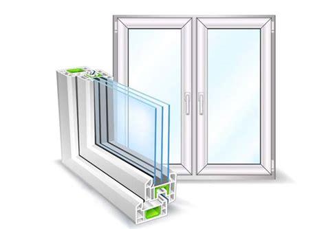 Double Glazed upvc Windows   Energy Efficient Windows