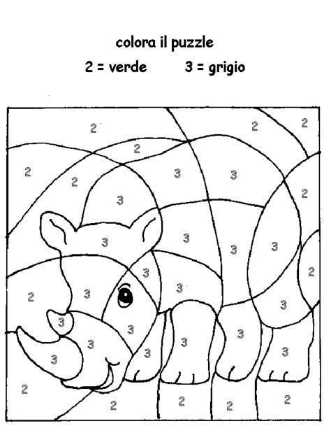 giochi con le lettere per bambini puzzle con lettere disegni da colorare bambini