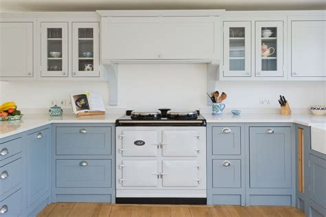what is shaker style cabinets beautiful blue kitchen cabinet ideas