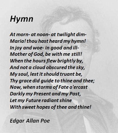 edgar allan poe poems free download sp.edgarallanpoepoems