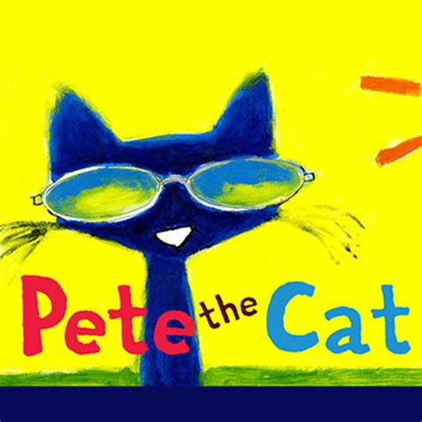 pete the cat and the cool caterpillar i can read level 1 books pete the cat purdue convocations
