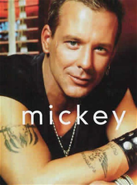 mickey rourke tattoos mickey rourke s tattoos designs