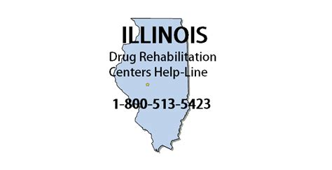 Herron Detox Program Il by Court Ordered Rehab Programs In Illinois