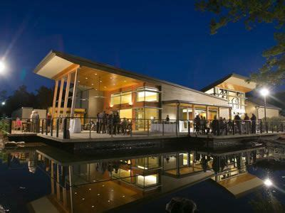 wedding shower locations atlanta ga 25 best ideas about atlanta wedding venues on wedding venues event venues