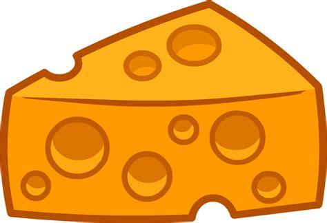 imagenes animadas queso 174 gifs y fondos paz enla tormenta 174 im 193 genes de quesos