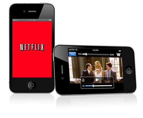 how to netflix from android phone to tv netflix debuts no dvd only plan for 7 99 in the us
