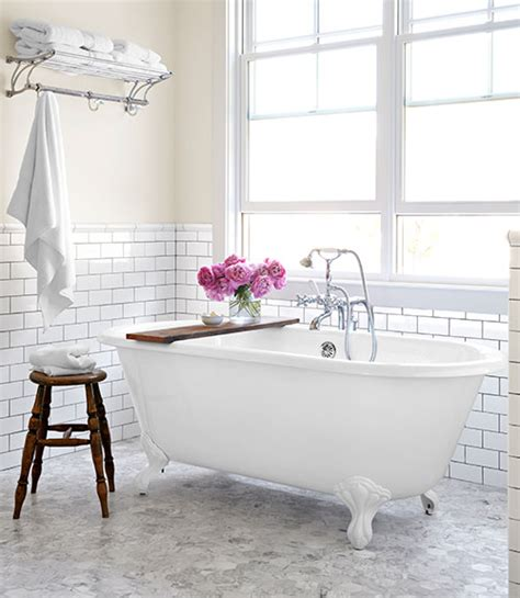 country living bathrooms shabby chic bathroom country bathroom country living