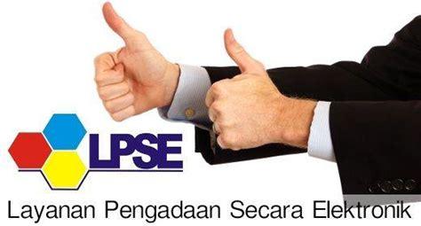 Lu Tenaga Surya syarat penerbitan surat dukungan lelang