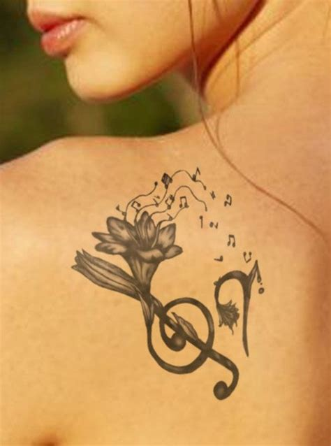 tattoo design editor 50 flower tattoo designs for girls
