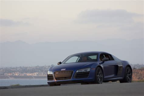 how much does a 2014 audi r8 cost 2014 corvette pricing html autos post