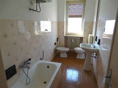 contratti di affitto appartamenti ammobiliati appartamenti liberi ed ammobiliati diverse metrature