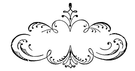 8 5 X 5 5 Fancy Card Border Templates by The Graphics Monarch Printable Fancy Border Labels Free