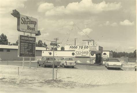 boats for sale in sumter sc the shrimp boat sumter sc 1966 my beloved south