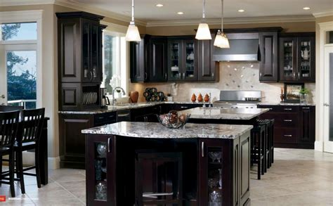 Kitchen Design Images Pictures Classic Kitchen Designs Mississauga On Gallery