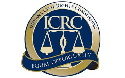 Indiana Commission On Records Icrc Governor S Office To Host Black History Month Celebration Indiana Chronicle