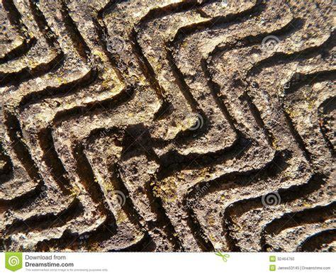 zigzag brick pattern zigzag pattern stock photo image 32464760